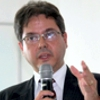 Alexandre Sales Vieira