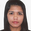 Ana Jamille Costa Nascimento