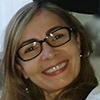 Ana Lucia Carvalho Santos