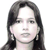 Ana Maria Santos Dias