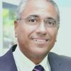 Antonio Carlos Martins Argolo