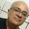 Antonio Rosevaldo Ferreira da Silva