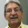 Antonio Silva Magalhães Ribeiro
