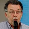 Carlos Alberto Oliveira Brito