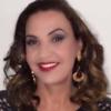 Antonia Carlinda Cunha de Oliveira