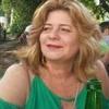 Corina Tereza Costa Rosa Santos