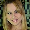 Daniela Rocha Teixeira