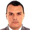 Fernando Gentil de Souza