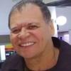 Gilton Alves Aragão