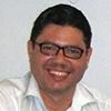 Hélio Ponce Cunha