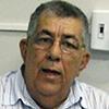 João Carlos Nery de Brito