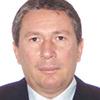Joaquim Costa Galvão Neto