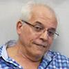 Jorge Aliomar Barreiros Dantas