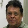 Jorge Jesus de Almeida