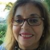 Josefa Cristina Tomaz Martins Kunrath