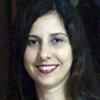 Liliane Nunes Lopes Scher