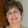 Maria de Lourdes Albuquerque de Souza