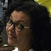 Maria Emília Marques Aldonce