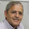 Mario Jose Sampaio Santana