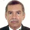 René Becker Almeida Carmo