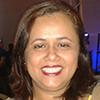 Tânia Cristina Azevedo
