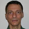 Vagner Silva Alves